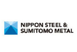 Nippon Steel And Sumitomo Metal