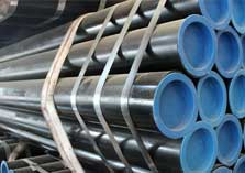 ASTM API 5L X42 57mm seamless carbon steel pipes