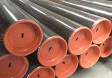 Api 5l X42 800mm Large Diameter Ssaw Carbon Spiral Welded Steel Pipes