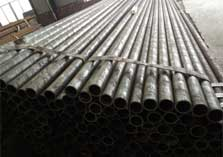 API 5L x65 large diameter spiral welded steel pipe