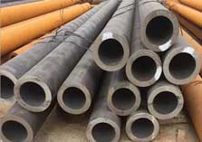 API 5L x65 seamless pipe St37 Steel Pipe