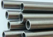 ASTM A335 P11 Seamless Alloy Steel Pipe, Sch80, 16 inch