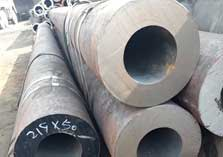 Heavy Thickness Hot Dippped Galvanized Q235 Carbon Steel Galvanized Pipe 2 Inch