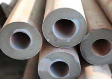 API 5L Gr.b steel pipe heavy wall seamless steel pipes
